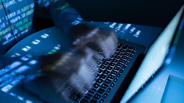 Новые технологии информационных войн