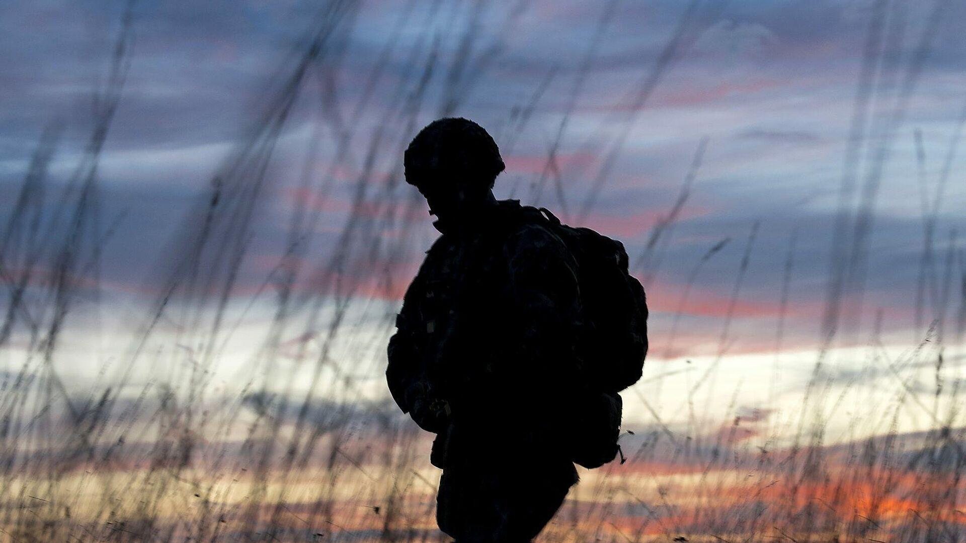 """Daily Mail: Великобритания может отказаться от танков """"Аякс"""", в которых глохнут солдаты"""