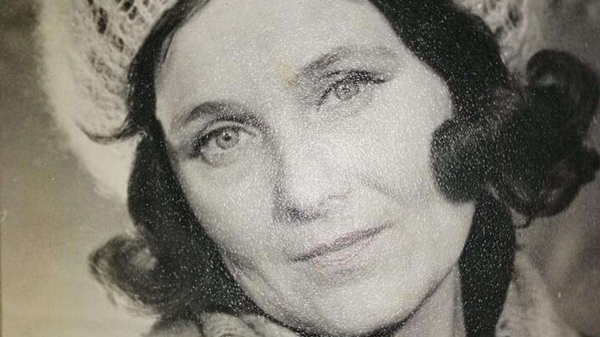 Дирижер-невидимка: суд отпустил убийцу, которого не искали почти 30 лет