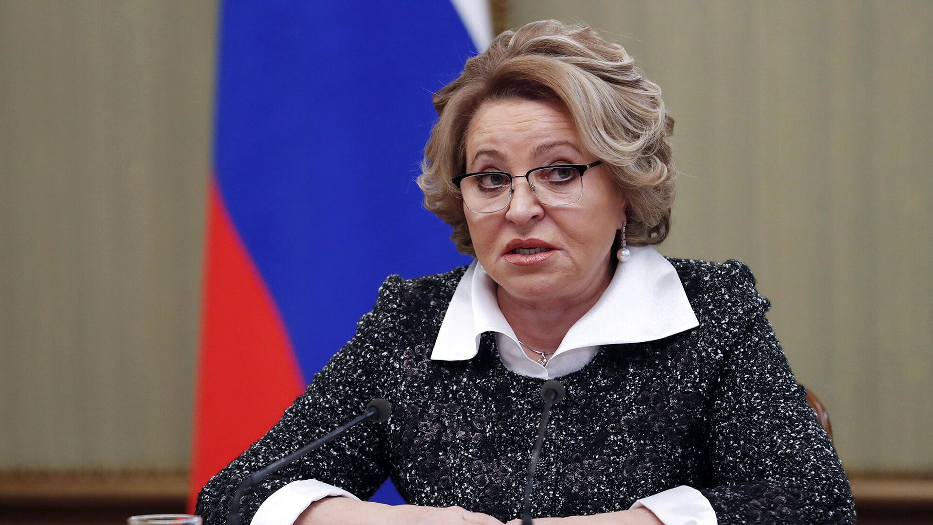Споры не затмят сотрудничество России и Белоруссии, уверен Мезенцев