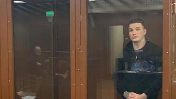 Эдвард Бил предложил компенсацию пострадавшей в ДТП в центре Москвы