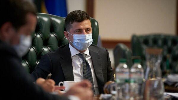 Депутат Рады раскрыл истинную цель Зеленского