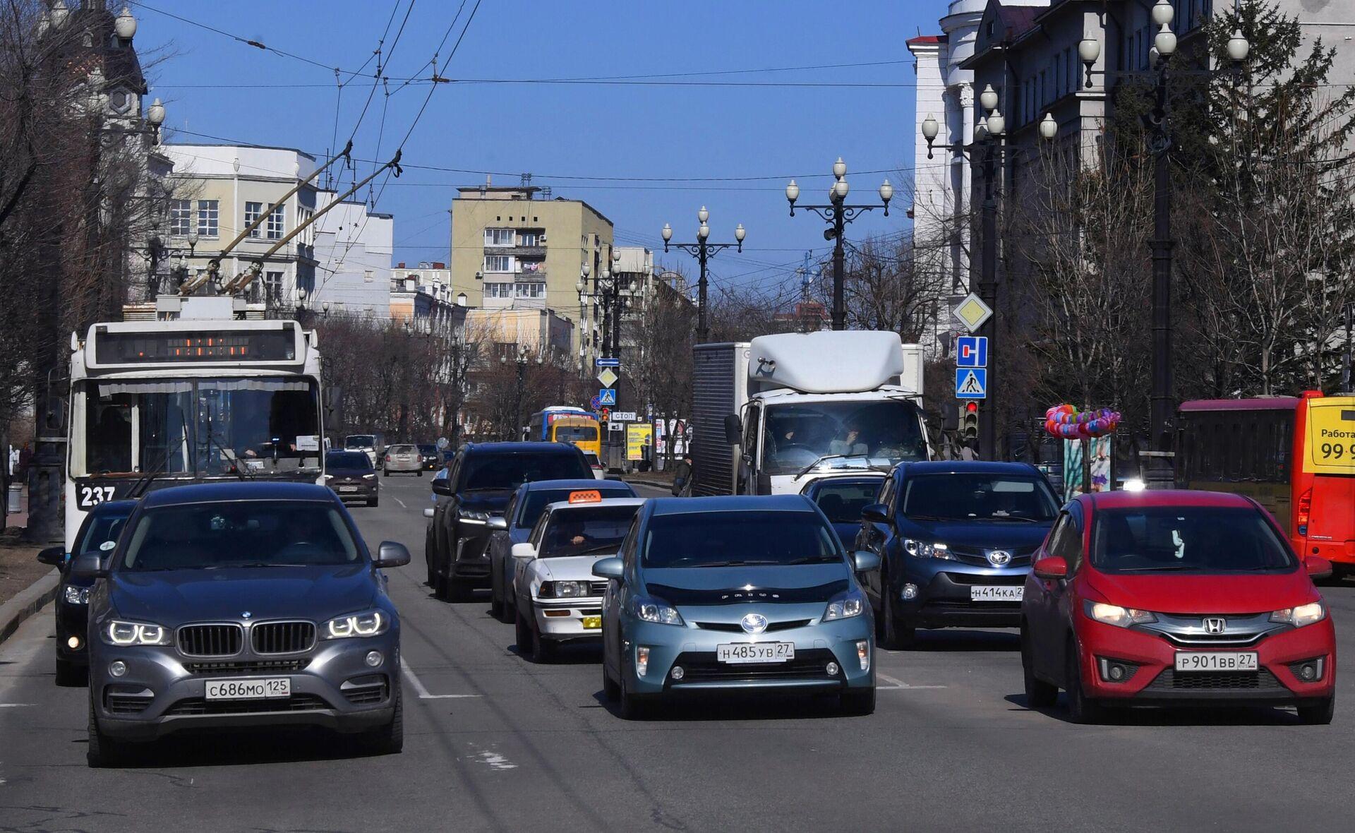 Льготы по транспортному налогу в 2021: какие положены и как получить