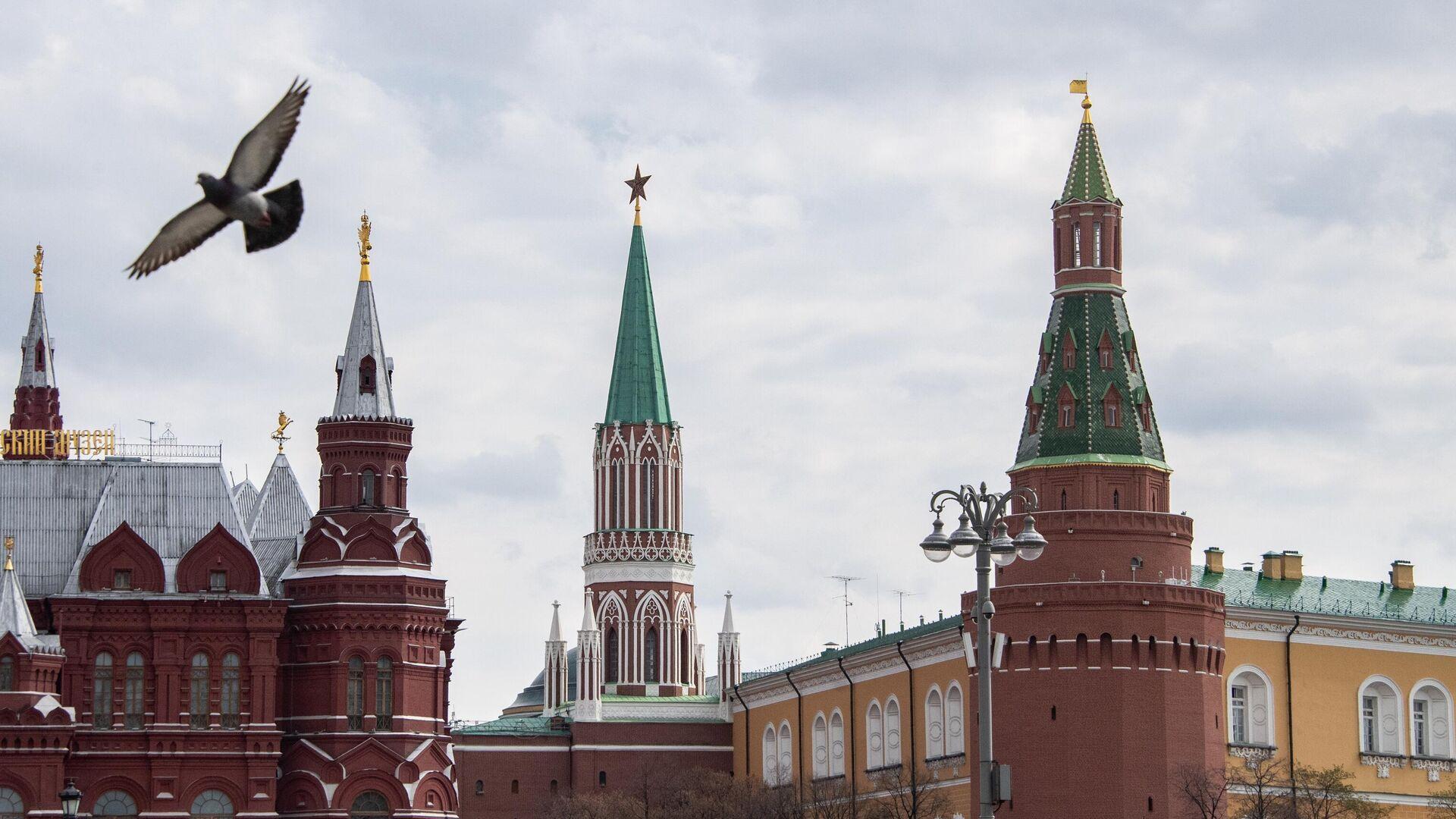 Правозащитники рассказали, почему на адвоката Павлова завели дело