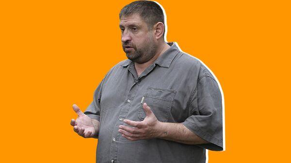 LIVE. Александр Сладков о стрельбе в Казани и выходе России из ДОН