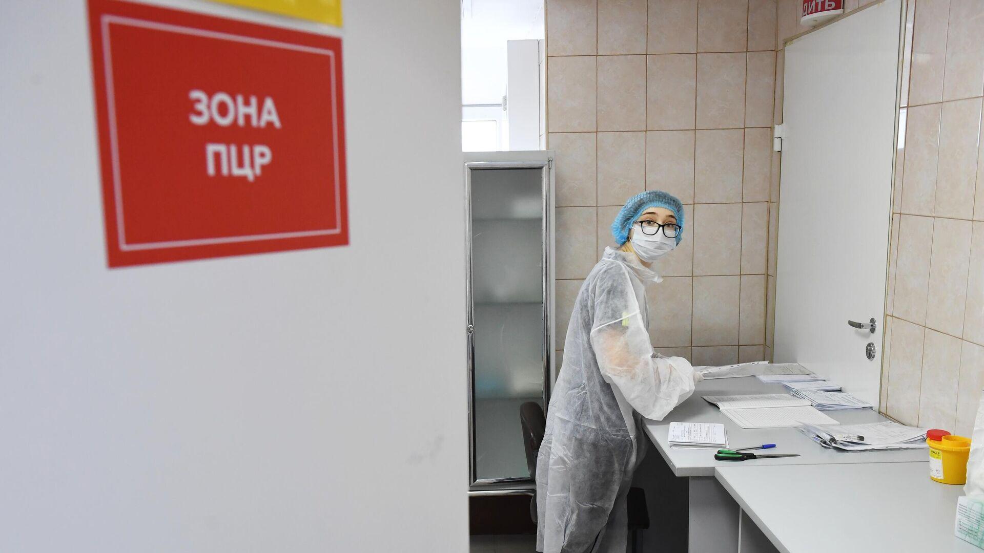 В Анапе закрылся отель, хозяйка которого обматерила клиенток
