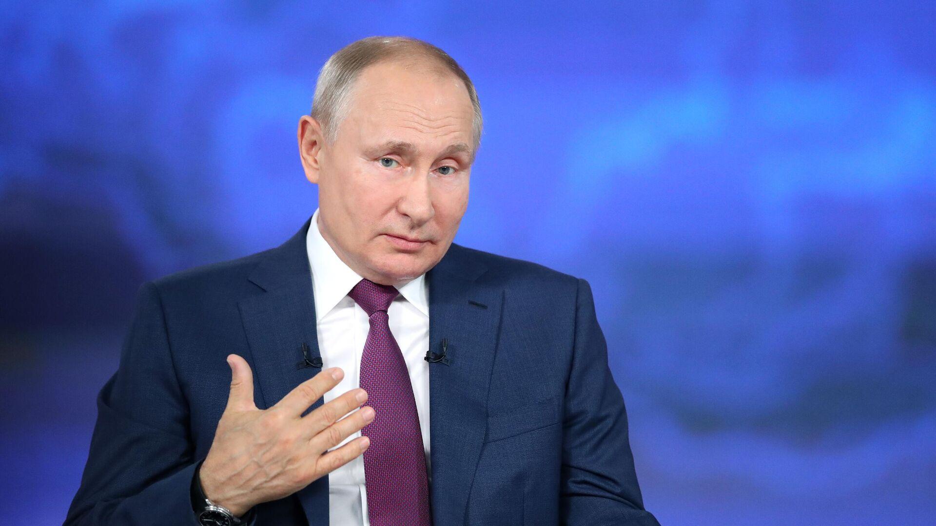 В Ингушетии пообещали помочь обратившемуся к Путину фермеру