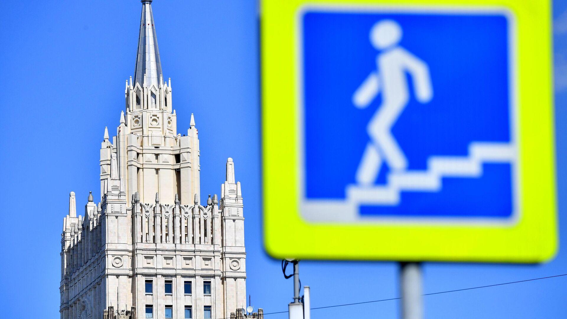 В МИД рассказали о лазейках в правилах ПАСЕ, используемых против России