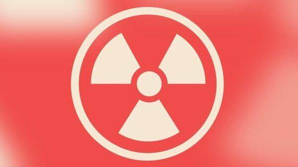 У кого больше всего ядерного оружия
