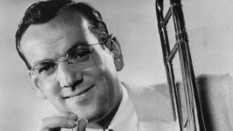 Американский джаз в СССР: 80 лет фильму Серенада Солнечной долины