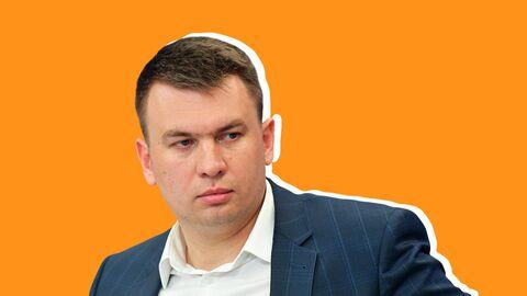 Илья Ремесло о приговоре Соболь, деле Шишова и высылке дипломатов. ВИДЕО