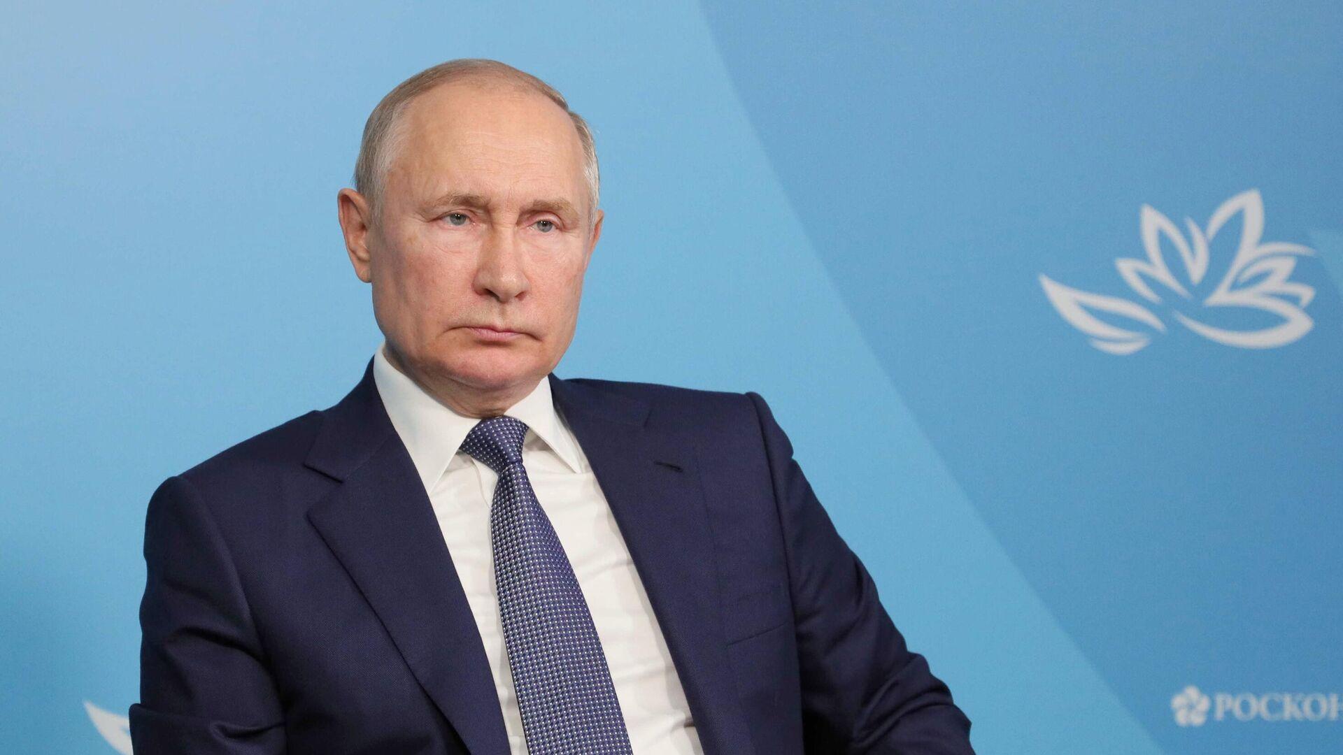Россия не допустит перекоса в балансе сил между Россий и США, заявил Лавров