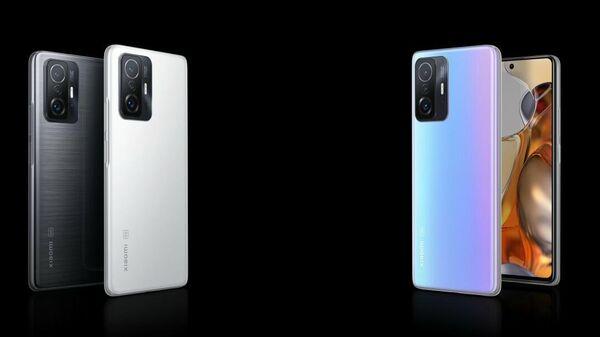 Xiaomi исправила давнюю проблему своих смартфонов
