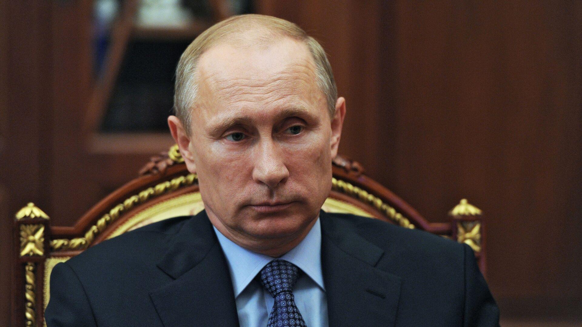 1010625341 0:24:3077:1754 1920x0 80 0 0 a1fd9a864a491fcf1e3884921b021bf3 - Песков рассказал о подготовке встречи Путина с лидерами думских фракций