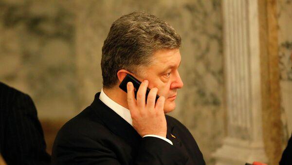 Во Дворце независимости в Минске