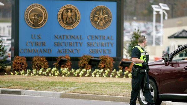 """Без обид: как """"Лаборатория Касперского"""" разоблачила шпиона в АНБ США"""
