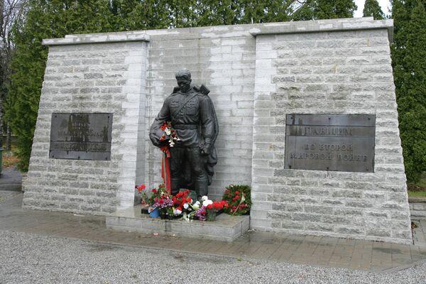 Владимир Морозов (Россия)
