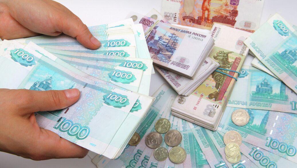 восточный банк калькулятор кредита
