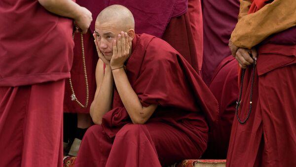 матье рикар монах и философ скачать
