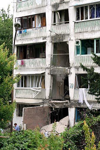 РИА Новости. Фото Олега Котляренко
