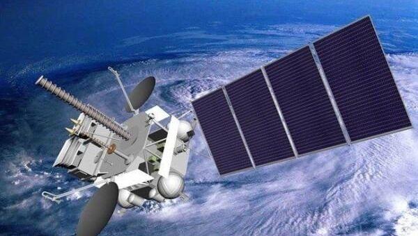 Холдинг Швабе представил на МАКС аппаратуру для изучения Земли из космоса