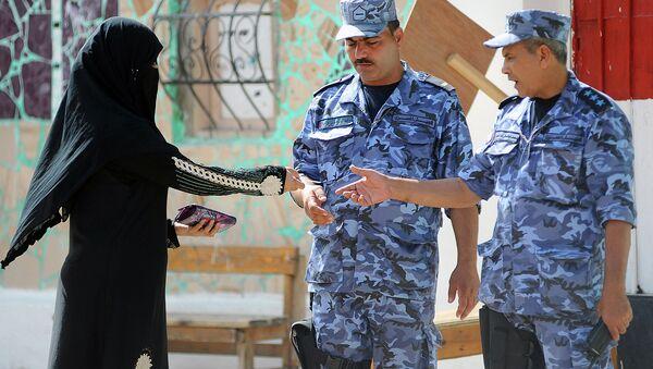 Работа для девушек в египте поступить на работу в полицию девушке