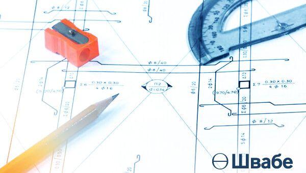 Сотрудник предприятия  Швабе стал лауреатом конкурса Инженер года