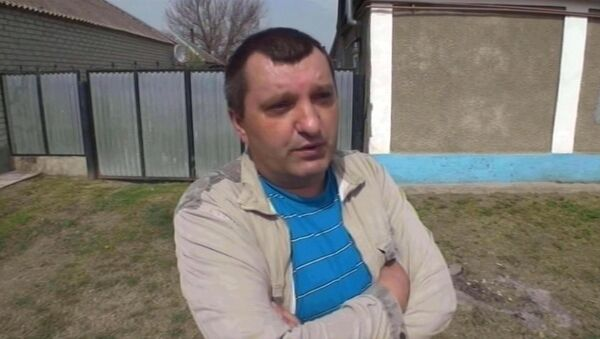 Очевидцы рассказали о нападении боевиков на РОВД в Ставропольском крае