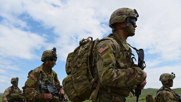 В США предложили дать отпор России в Абхазии и Южной Осетии