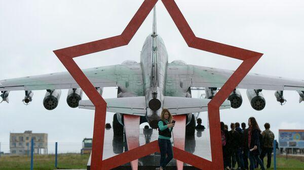 Соревнования военных летчиков Авиадартс
