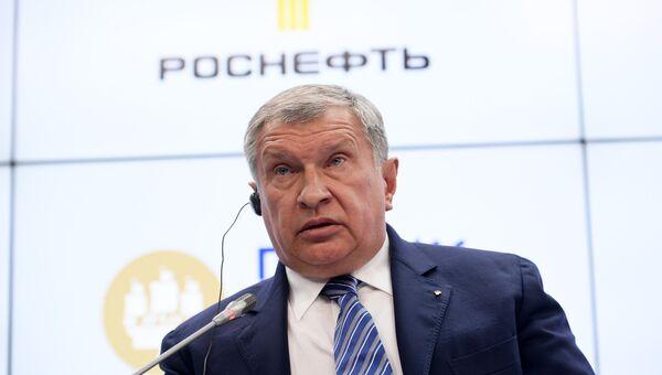 Обзор событий в России за неделю 13 мая — 19 мая 2019 года