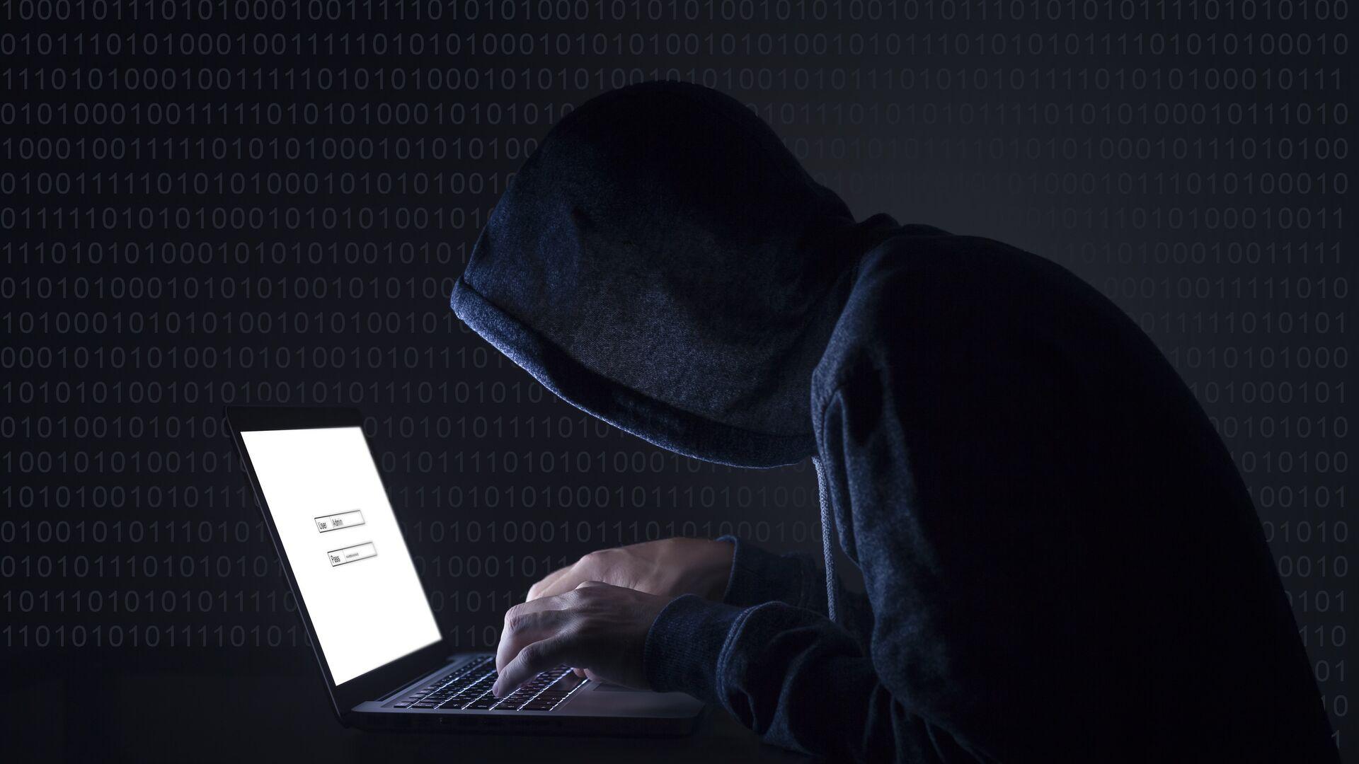Мошенники развернули в сети масштабную атаку под видом опроса ВОЗ