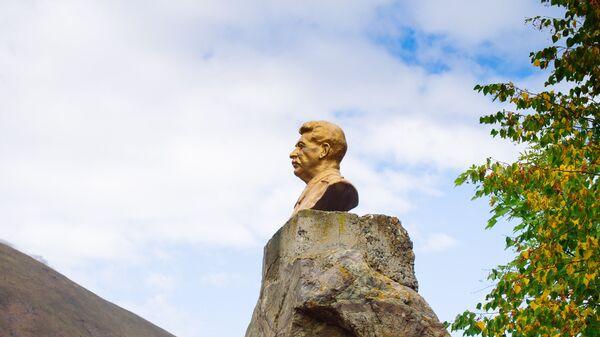 В СПЧ раскритиковали установку памятников Сталину