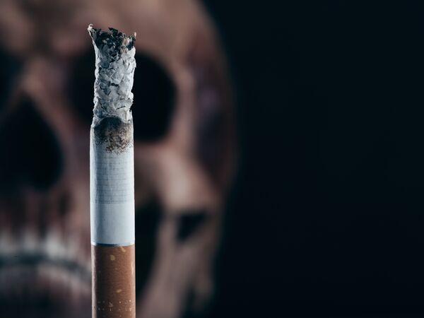 Алко табачных изделий одноразовые электронные сигареты тн вэд