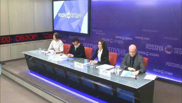 Рейтинг Лучшие клиники пластической хирургии Москвы - 2016