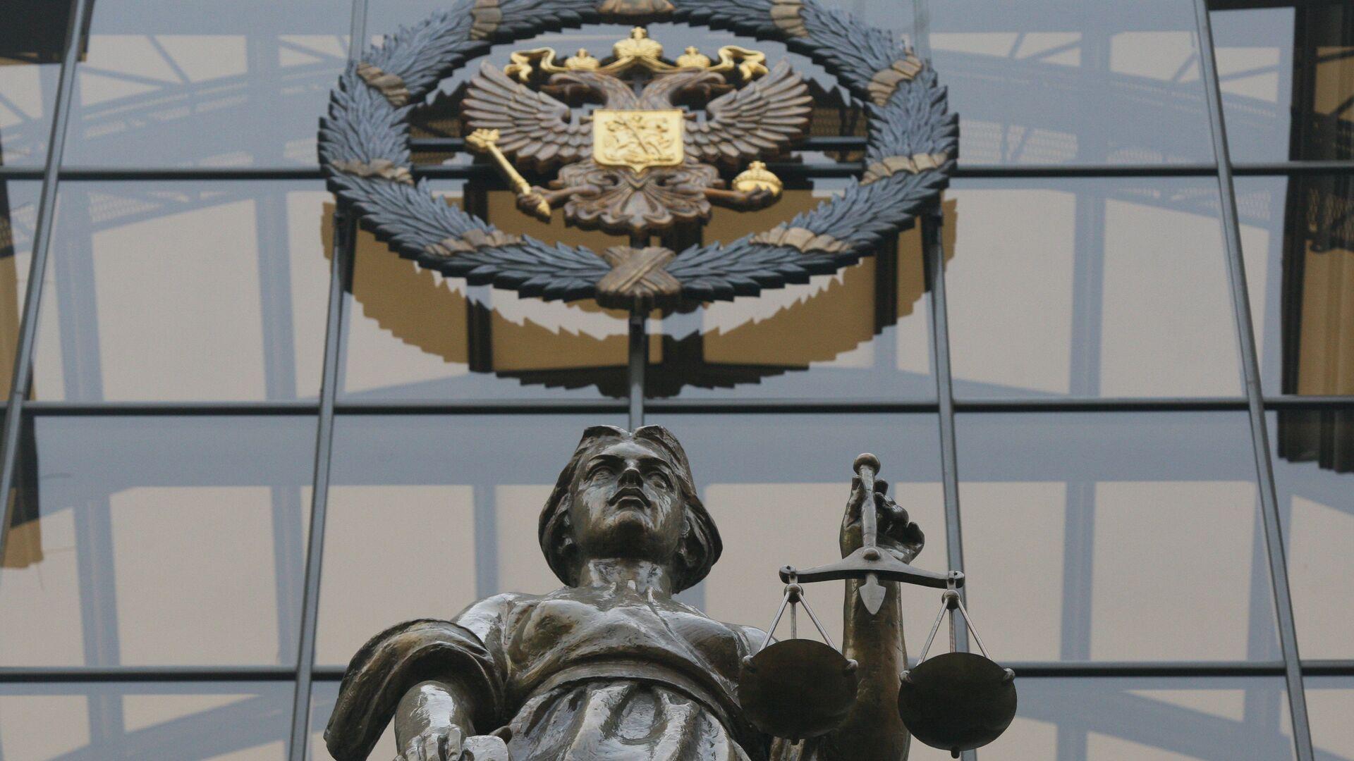 В Госдуму внесли проект о новом порядке ведения дел о клевете и побоях