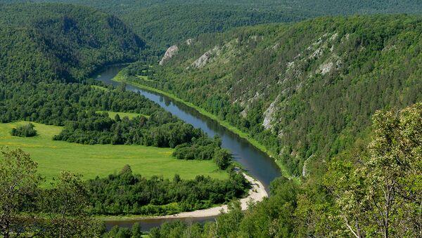 В Госдуму внесен законопроект о надзоре при строительстве на водных объектах