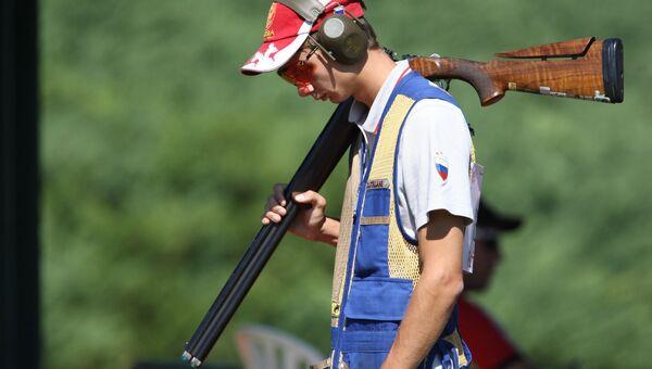 Спортсмены, охотники и другие обладатели гражданского оружия пока не пользуются влиянием в России.