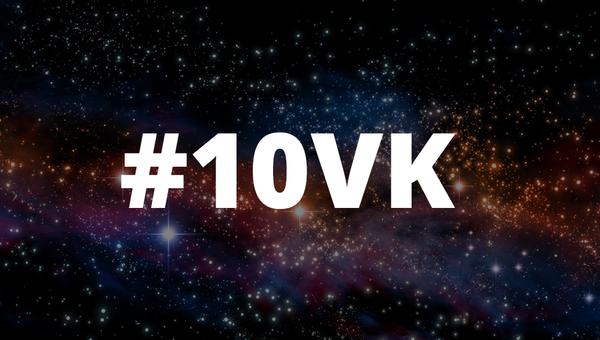 #10VK