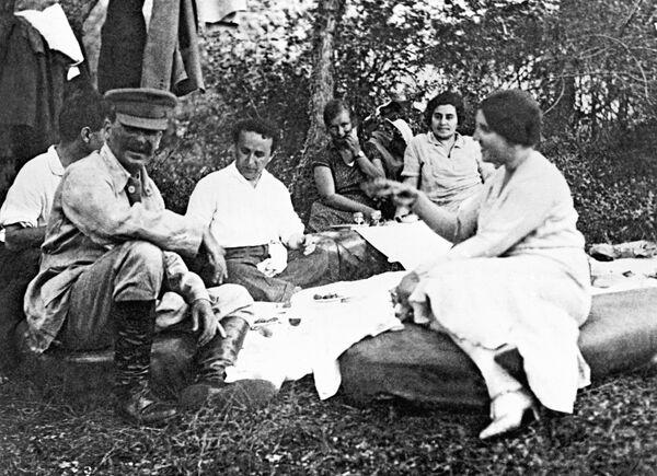 Фото из личного архива Е.Коваленко.