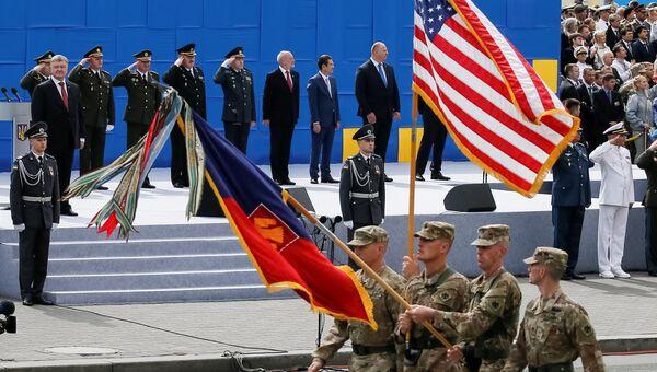 """Путін про Україну: """"Неминуче, що ми відновимо наші відносини"""" - Цензор.НЕТ 5182"""