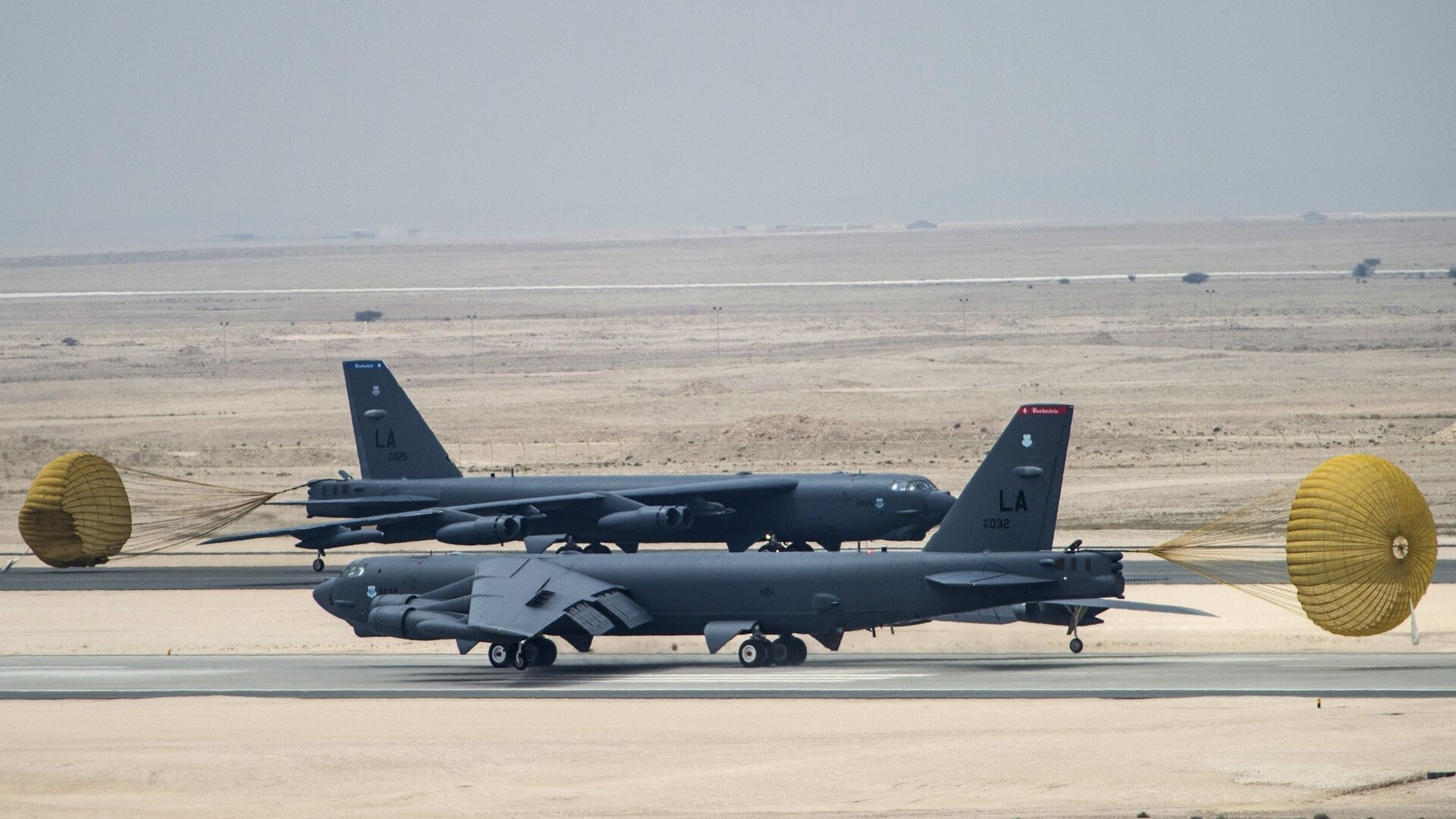 WSJ: 585 афганцев перебросят из Узбекистана на военную базу США в Дохе