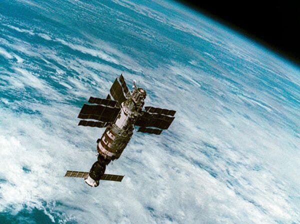 Великобритания учреждает собственное космическое агентство