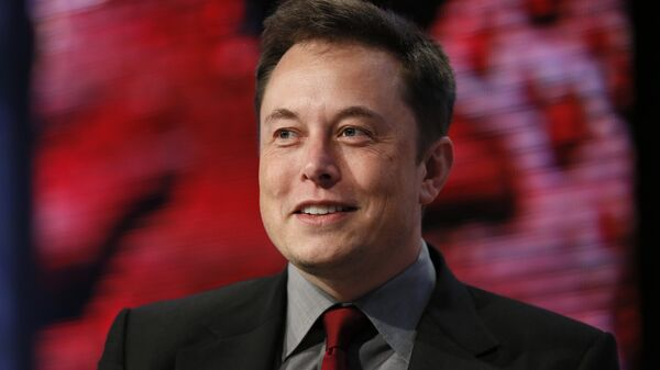Илон Маск впервые вошел в топ-10 богатейших людей мира по версии Forbes