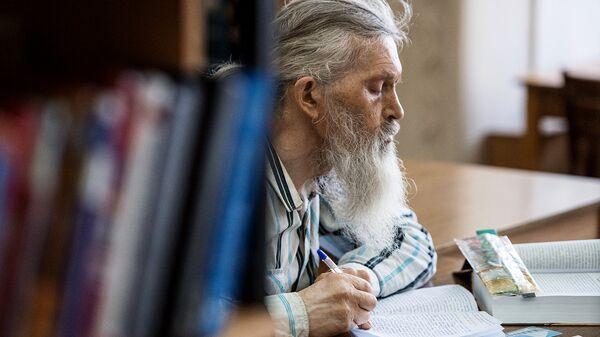 Тема деменции очень тонкая, сложная и болезненная как для того, кого поразил недуг, так и для его близких