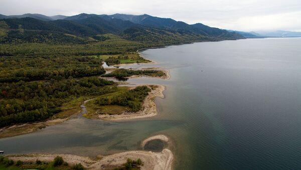 Ученый: с берега Байкала нужно убрать около 6,5 миллиона тонн отходов БЦБК