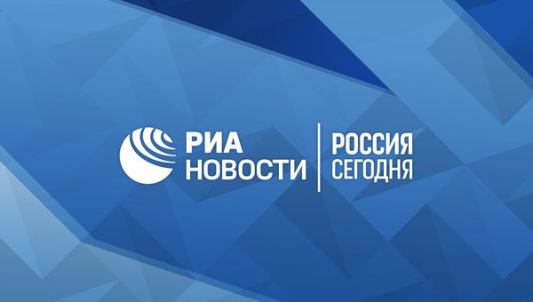 LIVE: Бой между журналистом Романом Четиным и Александром Орловым