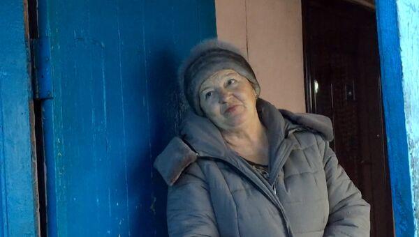 Пенсионерка рассказала, как узнала о выигрыше в полмиллиарда рублей