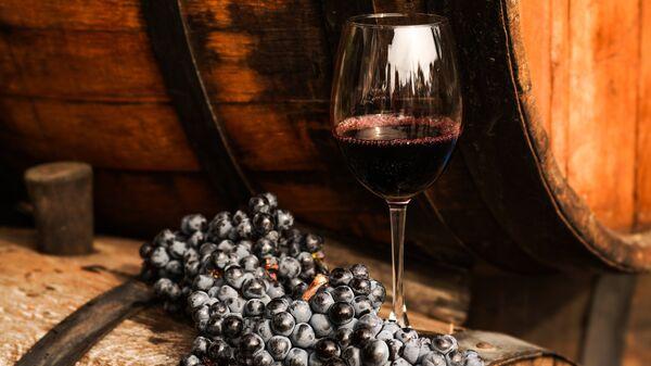 «Роскачество» назвало лучшие русские белые вина