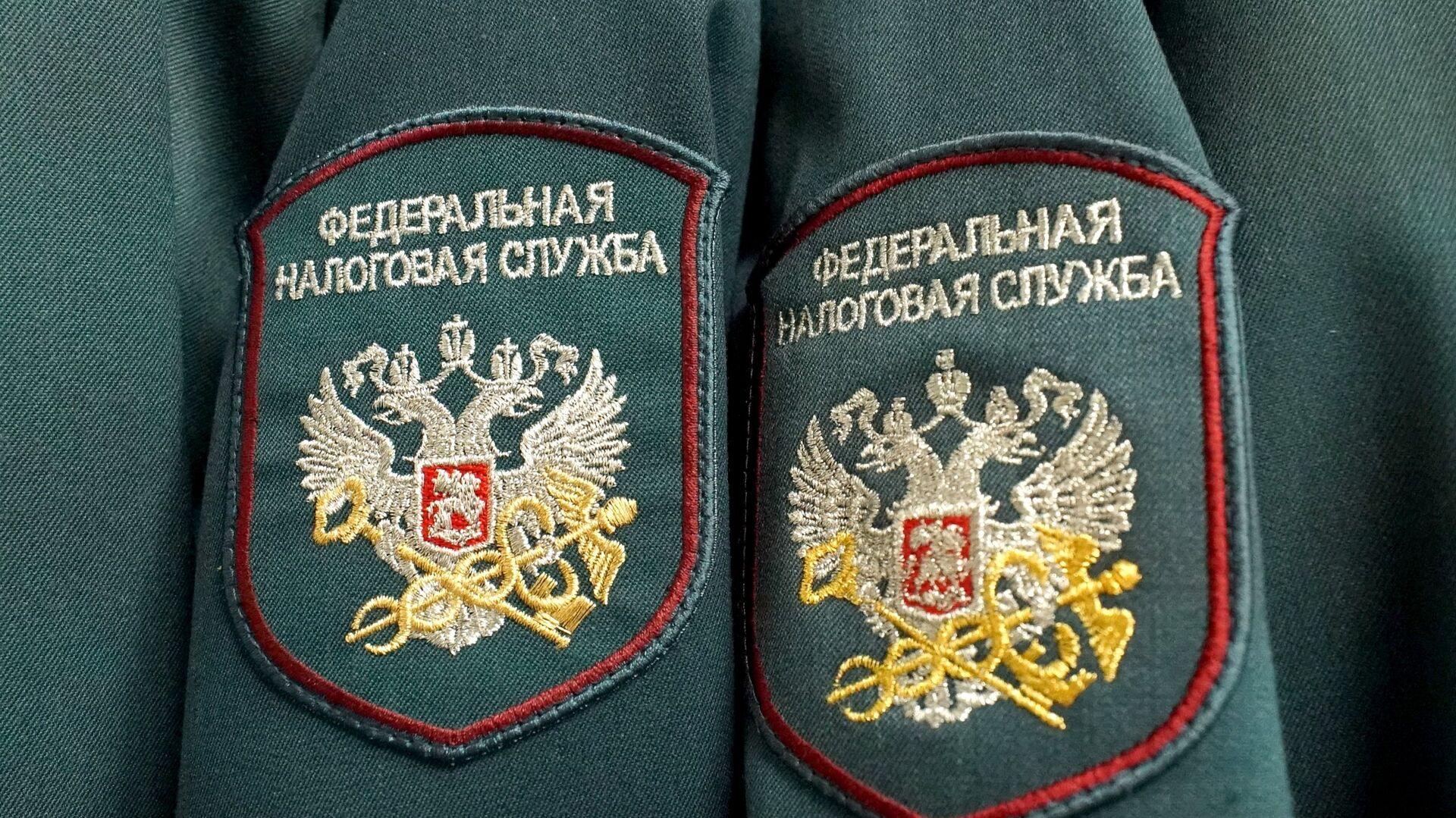 Силуанов рассказал, в каких случаях налоговая выходит на проверку